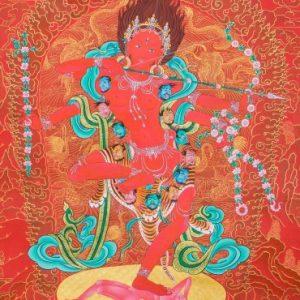 Kurukulle-Images-Of-Enlightenment-370x370