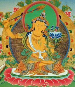 Trulshik Rinpoche (188)