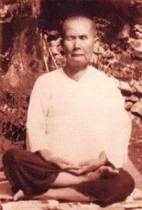 upasika-kee-nanayon-1901-1979