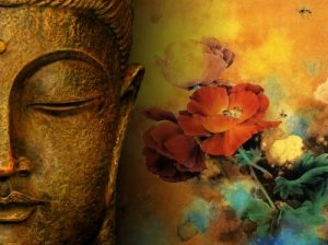 buddha-wallpapers-photos-pictures-art-e1379768908979
